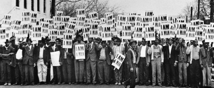 2015 année de la cause noire – 1965, 2015 : 50 ans d'émeutes raciales aux Etats-Unis ou les pionniers vers l'étage supérieur