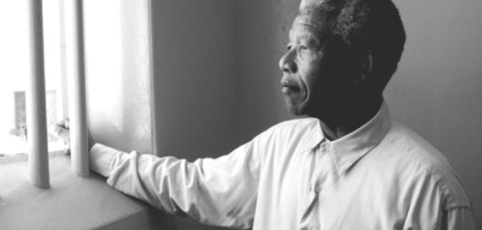 2015 année de la cause noire – chapitre 10 – Mandela : de la lutte contre l'apartheid et de sa récupération