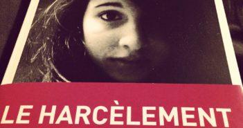 Contre le harcèlement scolaire et le durcissement asocial – Nora Fraisse « Marion 13 ans pour toujours »