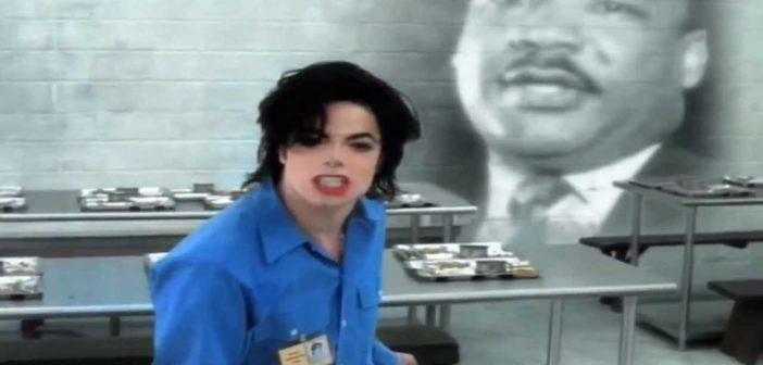 De la révolte d'Attica à Michael Jackson – Relations communautaires et gouvernement – 2015 année de la cause noire, chapitre 11