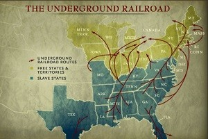 What-was-the-Underground-Railroad1-300x200