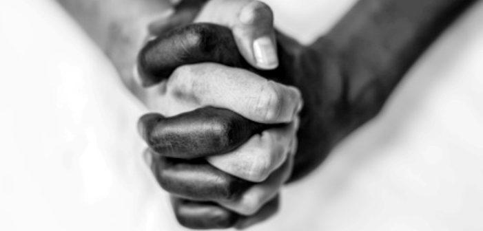 Le monde noir ou la création continue – 2015 année de la cause noire, chapitre 18