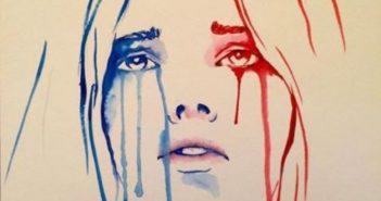 La  France Djihadiste d'Alexandre Mendel – Analyse-critique
