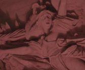 Guérilla de Laurent Obertone ou de la France à l'Atlantide – analyse critique