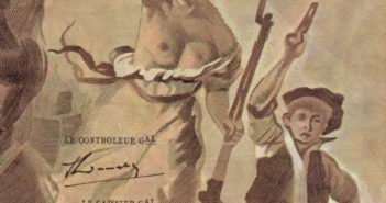 Une trahison française – Waleed-Al-Husseini / Analyse-critique