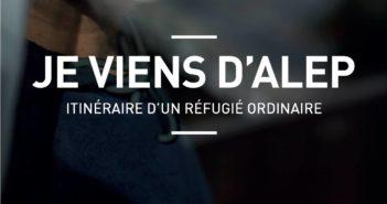 De la victoire de l'âme : Je viens d'Alep – Joude Jassouma – Itinéraire d'un réfugié ordinaire – Analyse critique